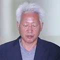 柳錫春教授=(聯合ニュース)