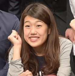 横澤夏子が第1子妊娠を発表 来年2月に出産予定「うれしく思っております」