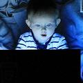 ポルノ視聴時に顔認証で年齢確認 オーストラリア政府が提案