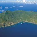 地震頻発のトカラ列島 どんな島?