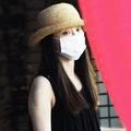 松田聖子の実母が不仲説を否定 すでに同居生活を開始か