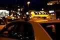 道を間違えて遠回りしても横柄な態度…タクシー運転手への苦い記憶