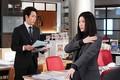 13年ぶりに篠原涼子vs大泉洋が復活「ハケンの品格」に反響