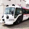 東京23区内の「無料巡回バス」 なぜ無料運行が可能なのか
