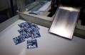価格高騰でコンドーム消費量が急減 経済危機のアルゼンチン