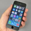 なぜスマートフォンは売れにくくなったのか キーワードは「買い替え」