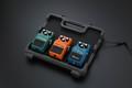 ローランド、BOSSブランドのペダルボード「BCBシリーズ」に3モデルを追加