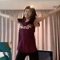 「お家で全力ハレ晴レユカイ」平野綾が動画を公開 杉田智和も反応