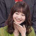 堀北真希さんの女優復帰はない 妹であることを明かしたNANAMIが明言
