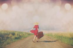 やりたいことを見つける近道は?人生の設計図は誰でも持っている【数秘術でハッピーになる!】