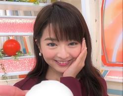 """福田成美「本当に可愛かったなあ…」とうっとり!ベルトコンベヤーに流れる""""白くて丸いもの"""""""