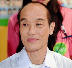 東国原「総理になってから言って」発言の金子恵美氏に「稚拙で無思考な反論・批判」