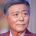 打ち切りが相次ぐ長寿番組「とくダネ!」は小倉智昭のギャラが重荷に?