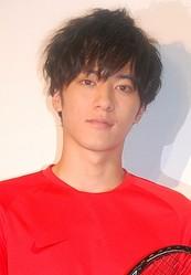 俳優の松島庄汰がコロナ感染 出演舞台の関係者9人感染で全公演中止に