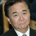 神奈川県の黒岩祐治知事。混乱の原因を理解できているのか。(写真=時事通信フォト)