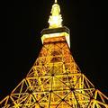「世界の最も安全な都市ランク」1位は日本 英誌調査機関の結果