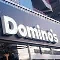 ドミノ・ピザの1万人以上の店員が選んだ美味しい商品 TOP5を紹介