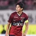 「サッカー選手として終わったと」内田篤人が語る引退決断の理由