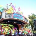 東京ディズニーリゾート 2019年10月以降の入園料引き上げを検討