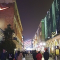 新型肺炎が蔓延してしまった中国・武漢市 普段は食べ歩きの街?