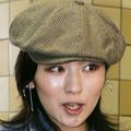 「東京事変」かたるニセ楽曲が配信 椎...