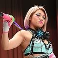木村花さん巡り番組側に法的責任は問えずか 海外でも起きた多くの訴訟