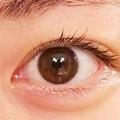 視力回復に効くと言われているが…