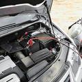 長距離運転で頻繁に起こるトラブル 上位にバッテリーやタイヤが占める