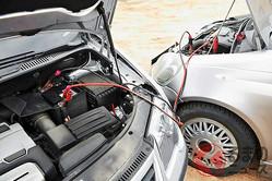 バッテリーやタイヤのトラブルに注意! ドライブ前にチェックしたいポイントは?