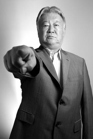 W杯最終予選が始まる来年9月まで影の薄い日本代表にセルジオ越後「中田英や香川を超える選手に出てきてほしい」
