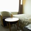 中国メディアは、「日本のホテルは最高で、それでいて変わっている」と紹介する記事を掲載した。(イメージ写真提供:123RF)