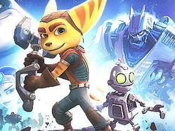 人気リメイク作品『ラチェット&クランク THE GAME』が3月2日から期間限定で無料配信!「Play At Home」イニシアチブ第2弾として