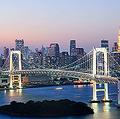 コロナで日本はNY化? 予測違いか