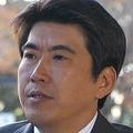 「松村が大変でなぁ」石橋貴明の「NGT48イジり」に批判が殺到