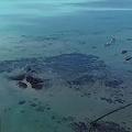 モーリシャス、日本側に32億円要求 漁船購入や漁師の訓練費に