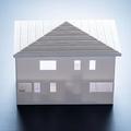 恐ろしい…「狭小住宅」「デザイナーズハウス」知られざる実態