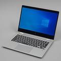 10万円以下のノートPC バッテリー駆動が凄い「HP ProBook」