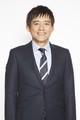 博多華丸が西郷隆盛役に NHK大河ドラマ「青天を衝け」に出演