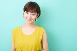 ビズリーチで話題の吉谷彩子、『おっさんずラブ』出演!田中圭の助言に「暴れた」