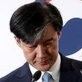 文氏を見捨てはじめた韓国世論