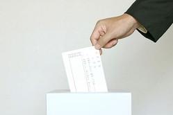 ドブ板選挙とは何か?