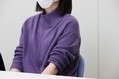 最初でも容赦なし 想像以上に壮絶な手術室看護師こと「オペ看」の現場