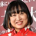 """南キャンしずちゃん、山里亮太が楽屋で見せた""""愛妻ぶり""""明かす「1個ずつ優ちゃんに…」"""
