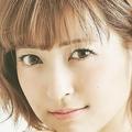 神田沙也加 MステのウルトラSUPER LIVEで「アナ雪2」楽曲披露へ