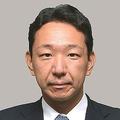 上野宏史氏の「口利き疑惑」巡る新たな音声「月に100万円でも入れば」