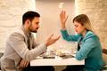 定番だけど気をつけて!「初デートで失敗しやすいプラン」って?