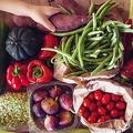 代謝も上げれて効果的に減量できる「ベジタリアンダイエット」とは?