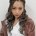 (画像:ゆきぽよ 木村有希 Instagramより)
