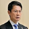 自主的に「身を切る」知事32道府県 新型コロナで月給・ボーナス削減