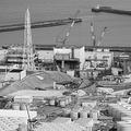 福島第一原発の事故 遺族が厳しい処罰感情「死んでも許せない」
